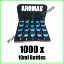 SQUIRT Poppers wholesale x 1000 x 10ml bottles