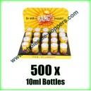 Buy BANG wholesale Poppers x 500 bottles